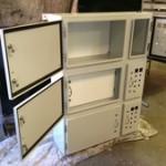 Switchboard 5