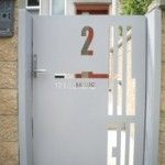 Woollam Gate 2